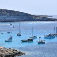 """Vacanze e rientri in Sicilia e Sardegna, le regole """"speciali"""" delle due isole: le faq di..."""