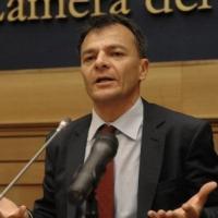 Fassina si candida alle primarie per il sindaco di Roma