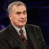 Ranieri Guerra: Volevo aggiornare il piano pandemico ma non c'erano i soldi