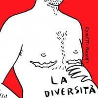 """L'Espresso: uomo incinto in copertina, Lega e Fratelli d'Italia insorgono: """"Egoismo e..."""