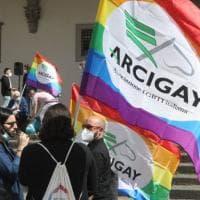 Ddl Zan, piazze gremite per l'approvazione della legge contro l'omofobia