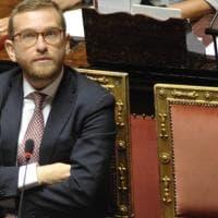 """Pd, Provenzano: """"Salvini non vuole le riforme? Ritiri i ministri leghisti che gestiscono..."""