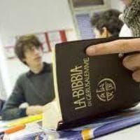 Scuola, chi ha una laurea in Scienze delle religioni potrà insegnare storia e filosofia....