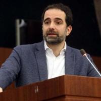 """Legge elettorale, Alfieri (Base riformista): """"Dopo l'emergenza, il Pd deve puntare a un..."""
