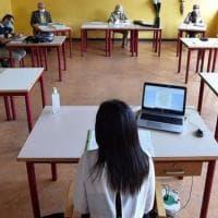 Scuola, conto alla rovescia: trenta giorni al secondo esame di Maturità, come sarà il maxi...