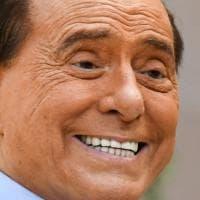 Condanna di Berlusconi, la Corte europea chiede all'Italia spiegazioni entro il 15...