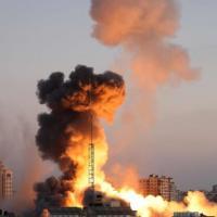 Gaza e Israele, nuove sirene di allarme in Alta Galilea. Biden chiama Netanyahu e invoca...
