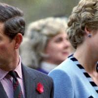 La Bbc rinvia il programma inchiesta sull'intervista-scoop a Diana