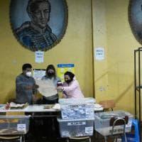 Terremoto politico in Cile: batosta per il governo Piñera, saranno sinistra e in...