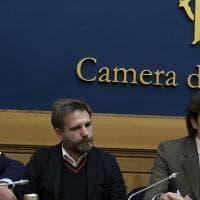 """""""Firma digitale per i referendum"""": l'appello al ministro Colao dell'Associazione Luca..."""