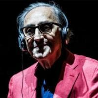 """Battiato, il cordoglio di Emanuele Fiano: """"Un progressista ricercatore di culture lontane"""""""