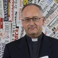 """Morte Franco Battiato, Padre Spadaro: """"Era un artista spirituale, anche se la sua non era..."""
