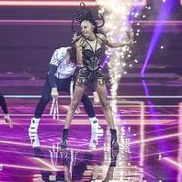 Eurovision, la cantante israeliana Eden Alene in gara stasera nonostante
