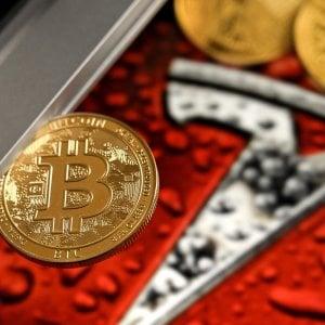 Bitcoin: moneta virtuale o mezzo di evasione fiscale? -