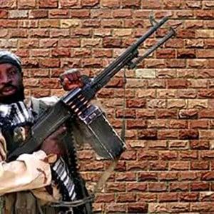173705156 5bdeca4d 7b6f 4ebd b373 3886e44aedca - Nigeria: aereo militare si schianta al suolo, morto il comandante dell'esercito Ibrahim Attahiru