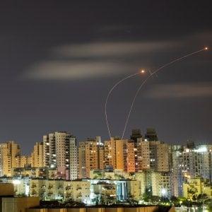 005217480 ffbd3ff7 16ac 42aa aa0c 53df92dca0f0 - Tra Israele e Hamas regge la tregua. Incognite sul futuro