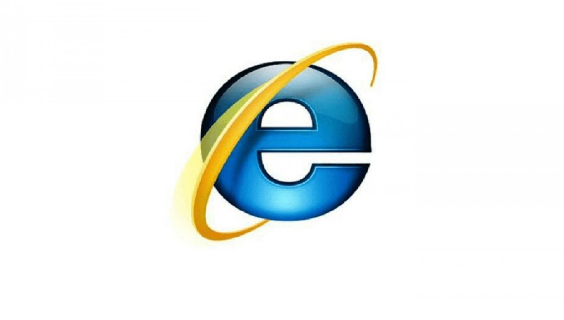 103547280 92bb5a45 89c0 48cf 8d35 379785749bf2 - Internet Explorer al capolinea. Microsoft manda in pensione un pezzo di storia del Web