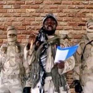 145718191 b4610c5e 04d1 45fc ab6b f084271f5747 - Nigeria: aereo militare si schianta al suolo, morto il comandante dell'esercito Ibrahim Attahiru