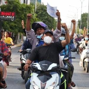 194224022 dd74fea7 c51a 4a1e b18a 221ba175ea69 - Myanmar, Aung San Suu Kyi incriminata per corruzione