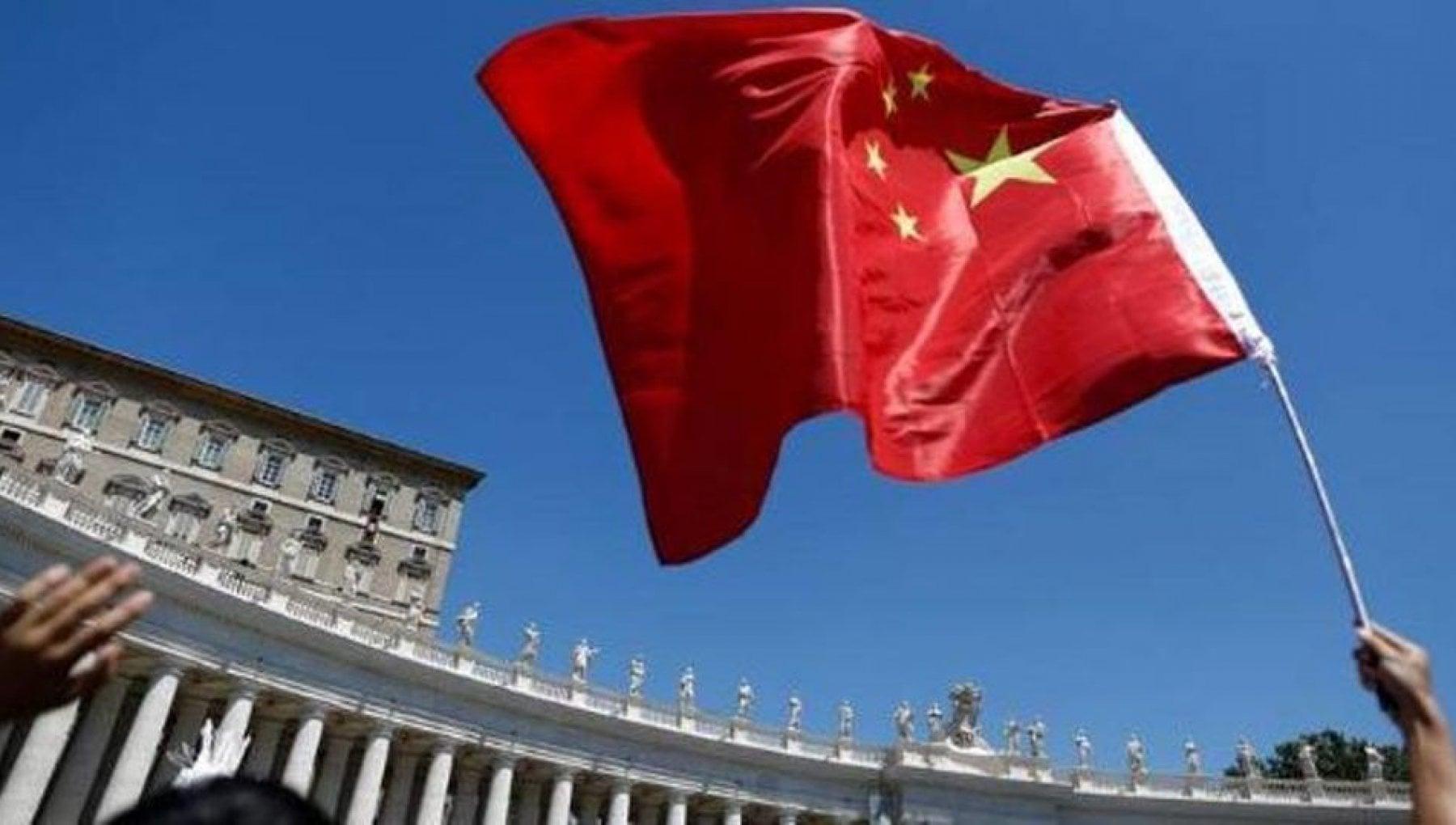 133627917 4a6b3230 83aa 4d12 af9b 50b63f1998cc - Cina-Vaticano: agli arresti il vescovo, 7 sacerdoti e 10 seminaristi di Xinxiang, diocesi non riconosciuta da Pechino