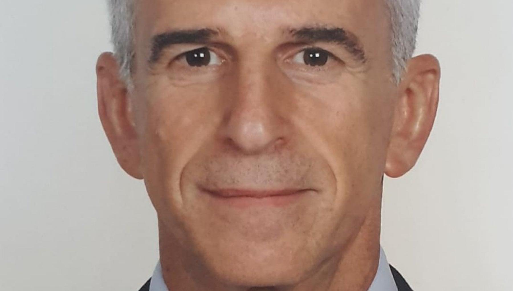 211829925 bf4f9381 670e 4af7 9511 d4fa59b0cb48 - Israele, svelato il nome del nuovo capo del Mossad: è David Barnea