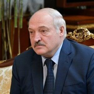 """222050085 506c60ed 82fa 4fe9 959a 845622879aa8 - Bielorussia, Tikhanovskaja: """"Il regime di Lukashenko è un pericolo per il mondo intero"""""""