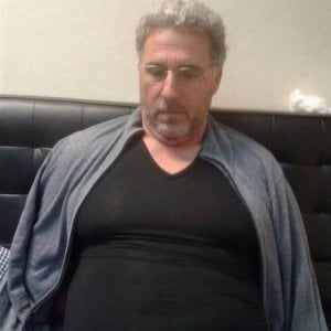 """230100853 f8e17413 9858 419d 9e01 6af1e9b9d294 - 'Ndrangheta, missive, incontri e pedinamenti: ecco come è stato arrestato Rocco Morabito, """"re"""" del narcotraffico"""