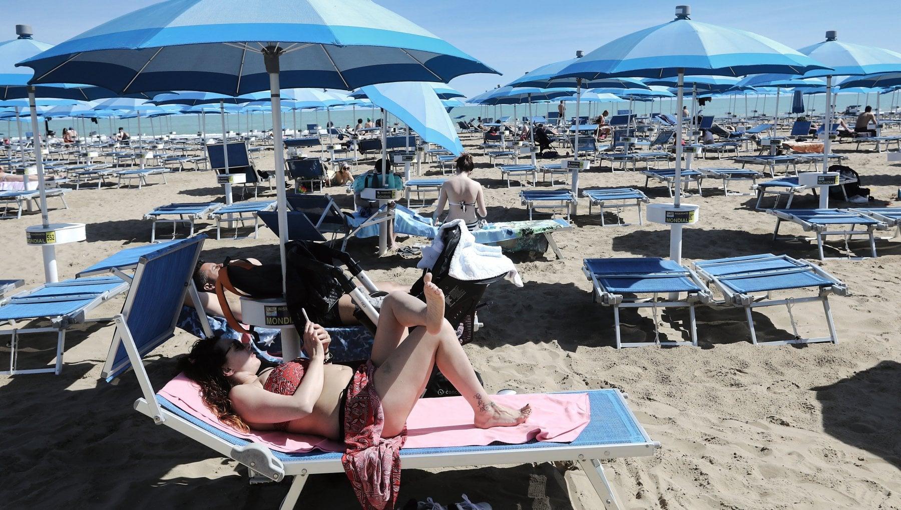 144427045 07b54130 46b0 4848 874b 86c92cad2925 - Turismo, Ponte del 2 giugno: 9 milioni di italiani in vacanza