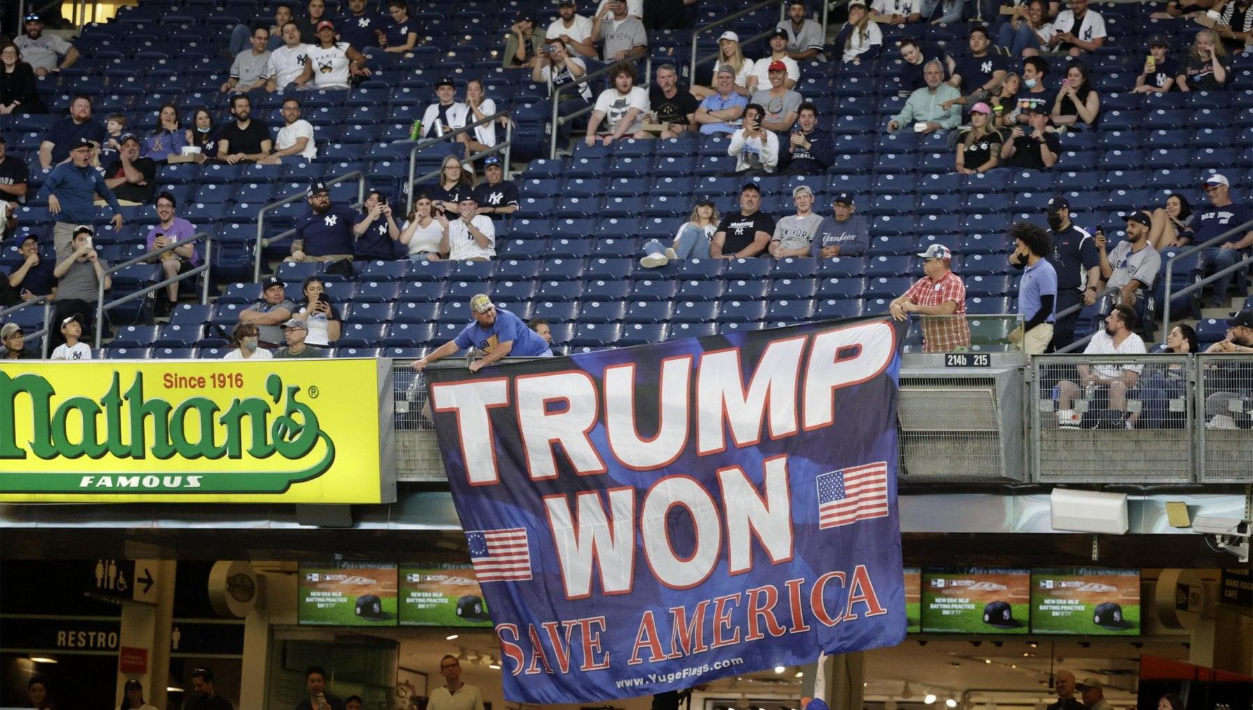 030002625 9ac4e309 883c 4ccb 95a8 b0df1593956c - La Procura di New York indaga sulle interferenze dell'Ucraina per favorire la rielezione di Trump. Il legame sarebbe Giuliani
