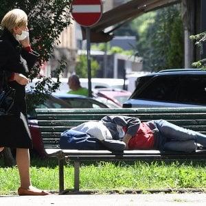 100328508 377dfb73 766b 409d 95c5 96d52c47bb75 - Coronavirus Italia, il bollettino di oggi 28 maggio: 3.738 casi e 126 morti