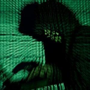 101541193 18c7cc39 5c44 4b7f 8563 4bd13a0c5dd2 - Un attacco hacker ferma la produzione di Jbs, il colosso della carne che rifornisce Mc Donald's