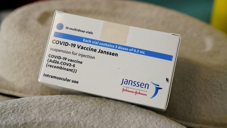 """145534125 1e0cf97a ad06 4fad 8393 beffc312af3c - Ue, Borrell: """"No all'apartheid vaccinale. L'unico modo per fermare il Covid è condividere i vaccini con i Paesi poveri"""""""