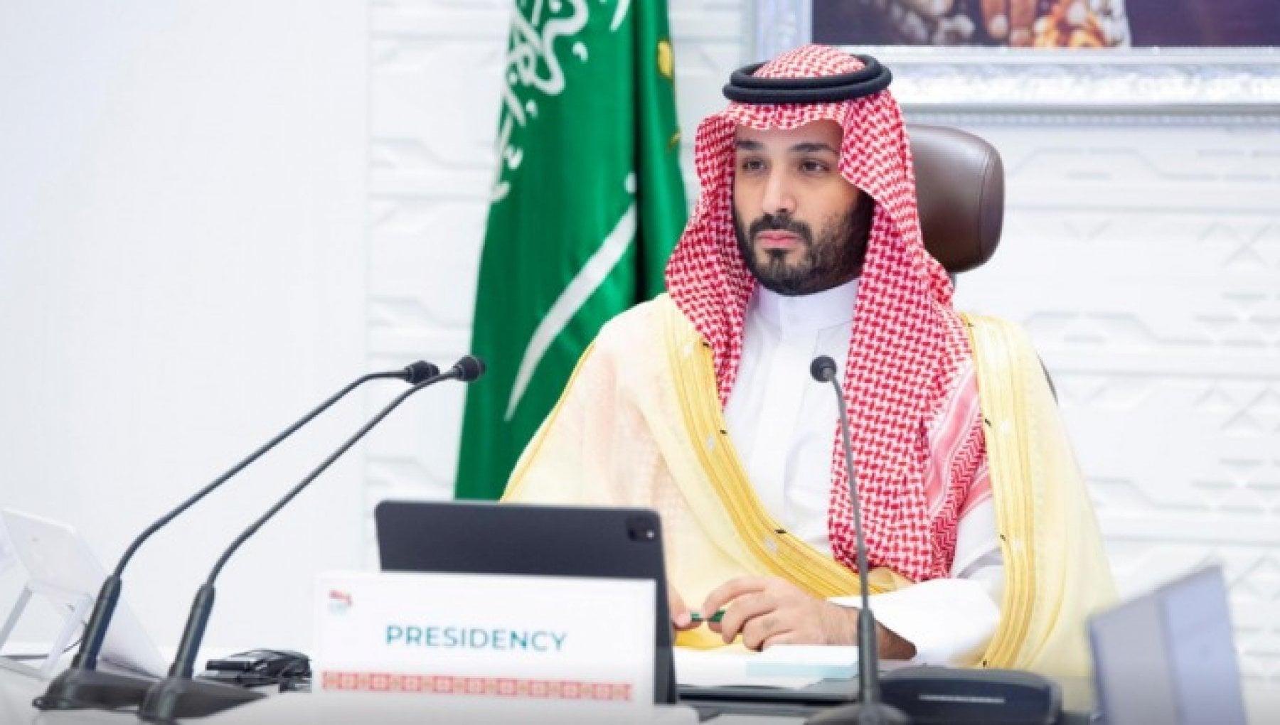 203558357 d35e5673 7536 44a8 b9c4 a267e6437ba3 - Un edificio di Ginevra al centro della faida nella famiglia reale saudita