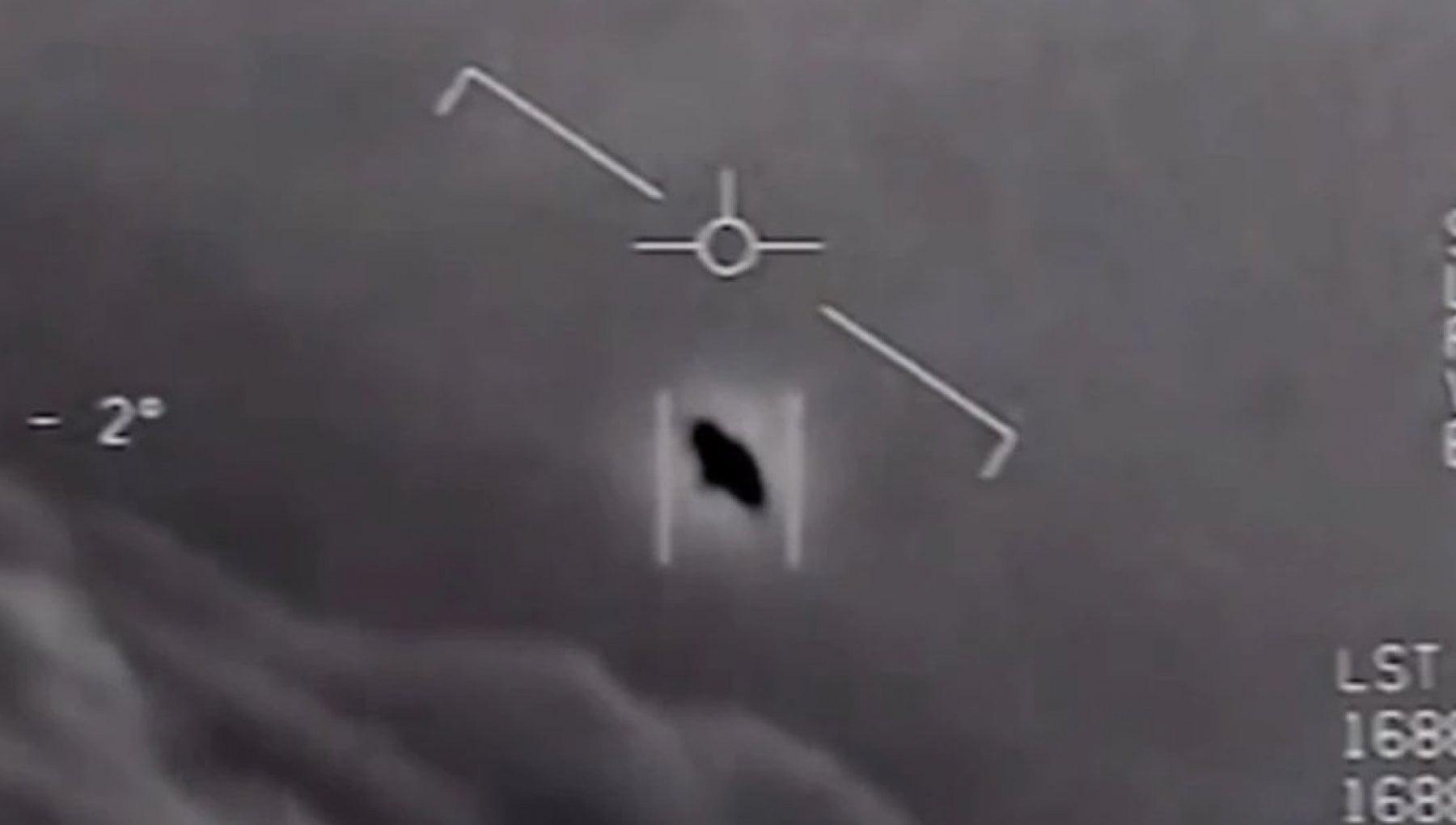221940059 3cd987d3 b666 44c4 9b0e b8d0ddeea9f8 - Il report sugli Ufo che tiene il mondo con il fiato sospeso