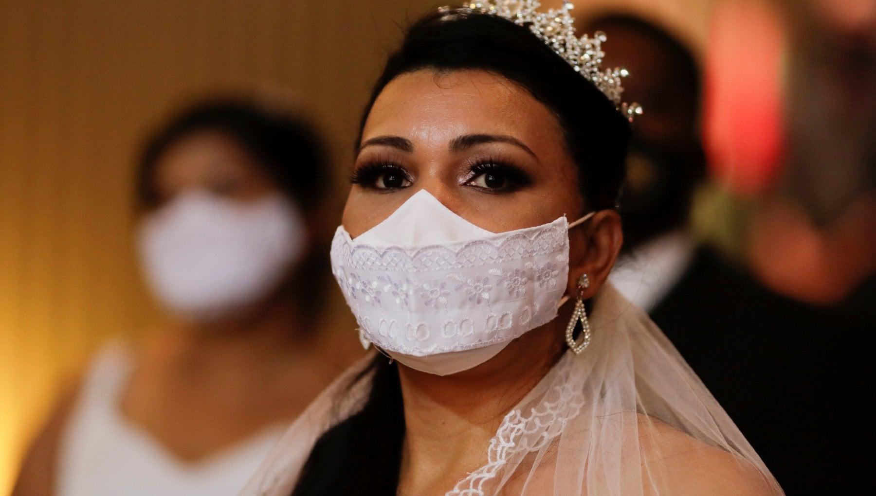 040922283 59842617 d2b9 4181 b46d e3844fd03be1 - Coronavirus nel mondo: in India 3.128 morti e oltre 152mila casi in un giorno