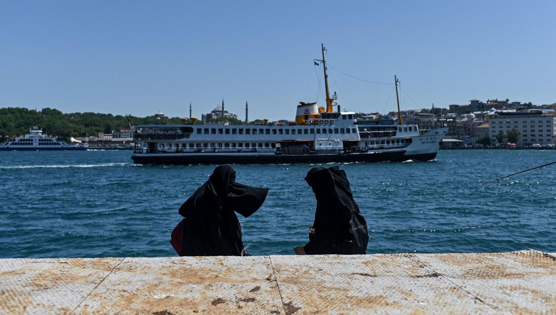 """191600484 6e9de808 8d79 4869 866a dcdb9bdcfad0 - Turchia, il """"progetto folle"""" di Erdogan: un nuovo canale per raddoppiare il Bosforo"""