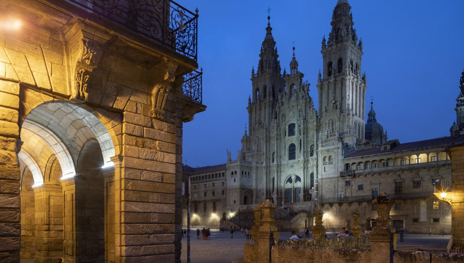 203247965 3c16fd98 2ef9 4ad0 affe c2bbe56a5c25 - Il Giorno K, il killer della Cattedrale di Santiago de Compostela