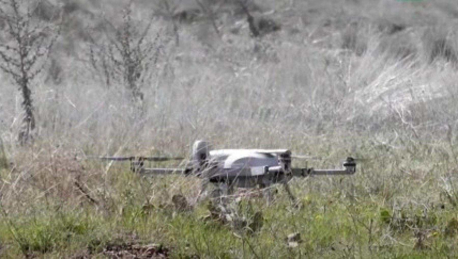 """210844411 21d6da78 22d5 4750 8d3a 094db230e812 - Ora i droni scelgono chi uccidere. """"In Libia raid turchi guidati da robot"""""""