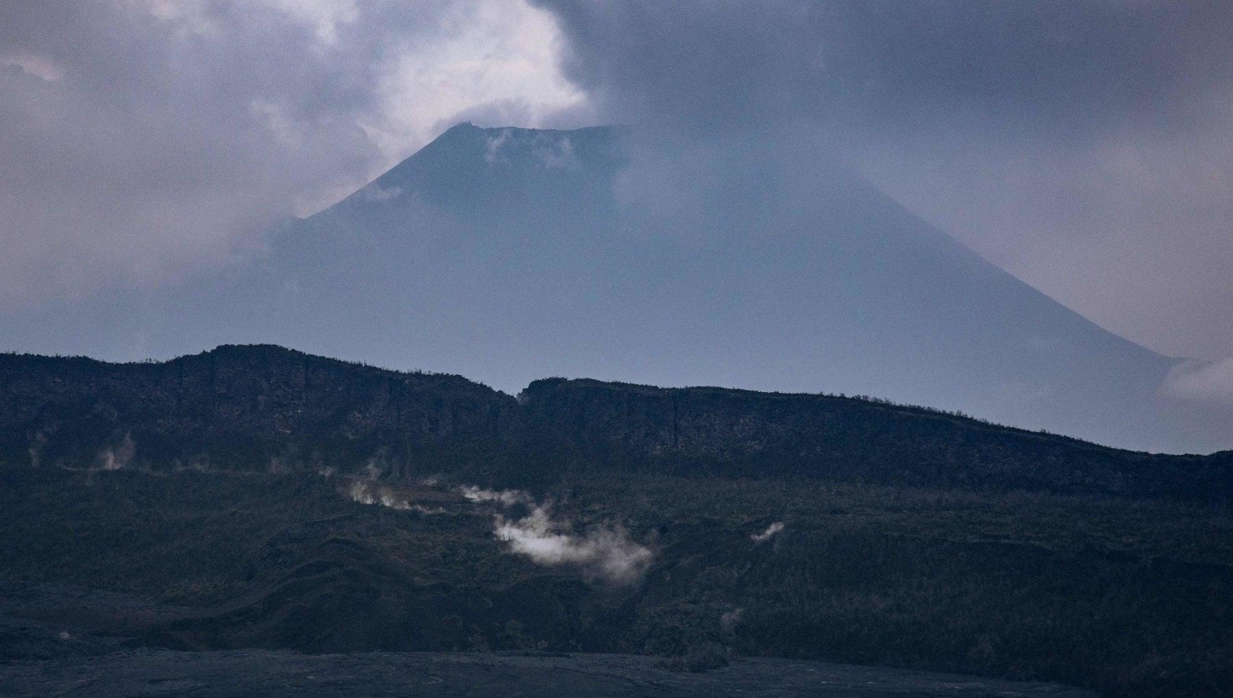 """085810078 37cddb1c 0c41 4bb0 b76b 046d84d42766 - """"Noi profughi all'ombra dei vulcani del Congo"""""""