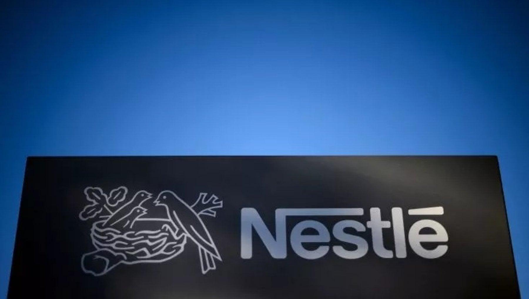 """164956476 63941d7a de24 45bd aaab 695f4e236859 - Nestlé, rivelato documento segreto: """"Il 60 per cento dei nostri prodotti non è sano"""""""