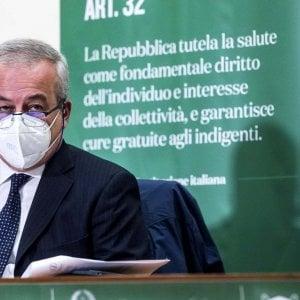 215555663 dbbda735 dfd6 49f0 8de0 2f83b409bcbf - Coronavirus Italia, il bollettino di oggi 5 giugno: 2.436 i nuovi casi di Covid e 57 i morti