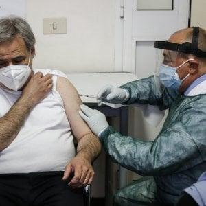 094551592 17e12d41 c5b4 461e 9a5b 858b0ec43f2a - Coronavirus Italia, il bollettino di oggi 5 giugno: 2.436 i nuovi casi di Covid e 57 i morti