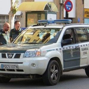 201708075 346ba14f 8432 432d 9219 f6d19688d54d - Ibiza, si è consegnato l'italiano ricercato per il ferimento di due connazionali