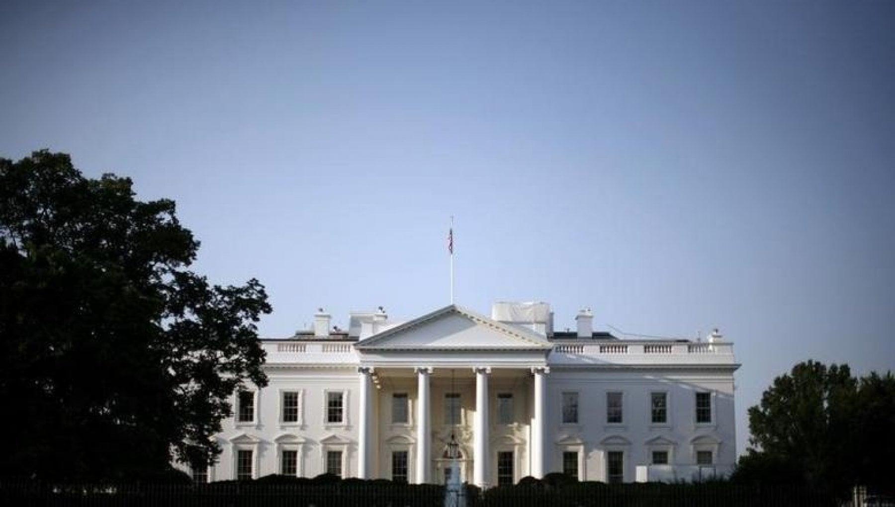 031227330 23ac97d5 59b2 4459 b911 b46f2f34697c - Biden invita il presidente ucraino alla Casa Bianca