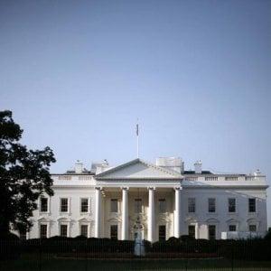 """031227689 f7e3ce53 3af6 43b3 8762 19859a4b512d - Usa, Cnn: """"Ecco la telefonata di Giuliani per incastrare Biden"""""""