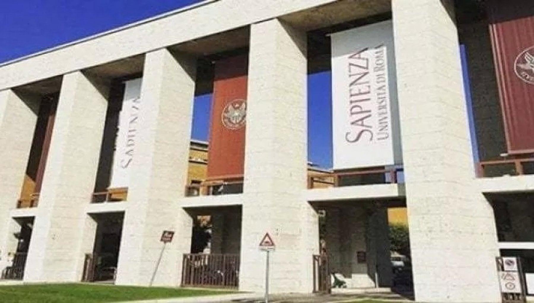 223252971 5016f4f5 aba0 463a 9033 7f83c50227bc - Quarantuno italiane tra le mille università migliori del mondo