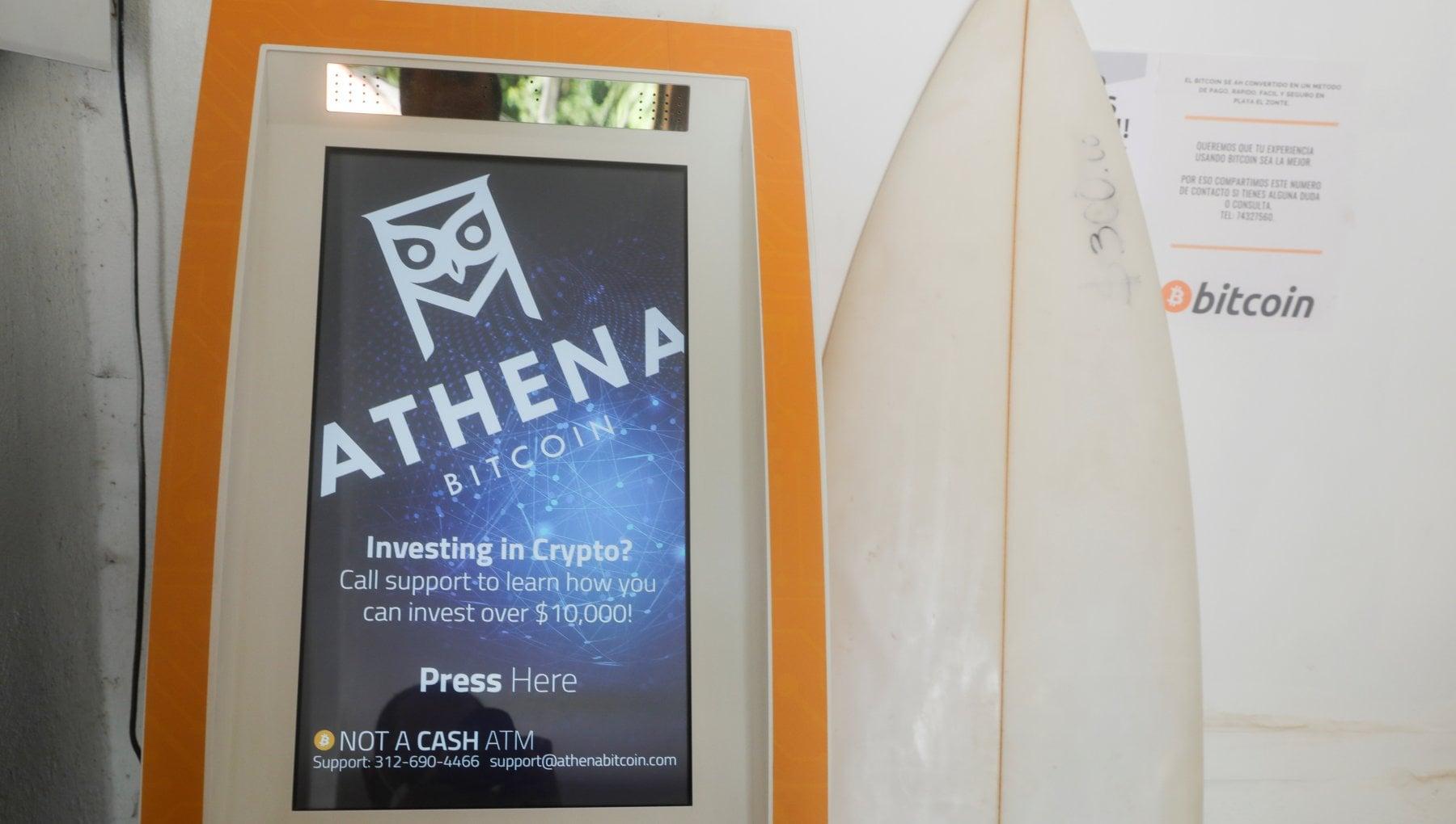 scorte di bitcoin 2021 puoi scambiare bitcoin con denaro contante?
