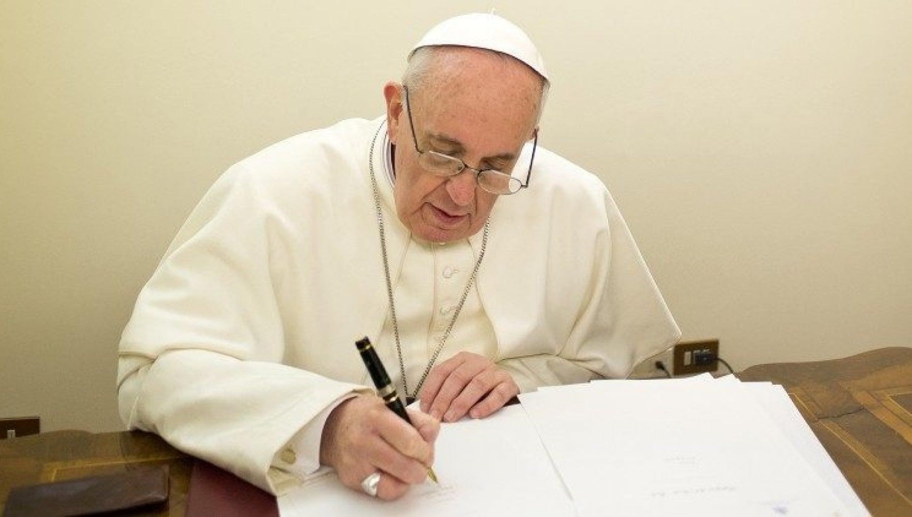 """122027835 9bbe9a01 cf3b 4891 bfc2 9a4f5a8b01a7 - Papa Francesco respinge le dimissioni del cardinale Marx: """"Continua la tua missione come arcivescovo di Monaco"""""""