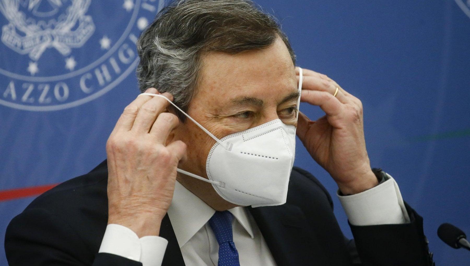 204823394 8bdbaa3c 665a 490c 9915 6380ca9c5ce6 - Clima, vaccini e sviluppo: gli impegni di Draghi al G7 per spingere sulla ripresa