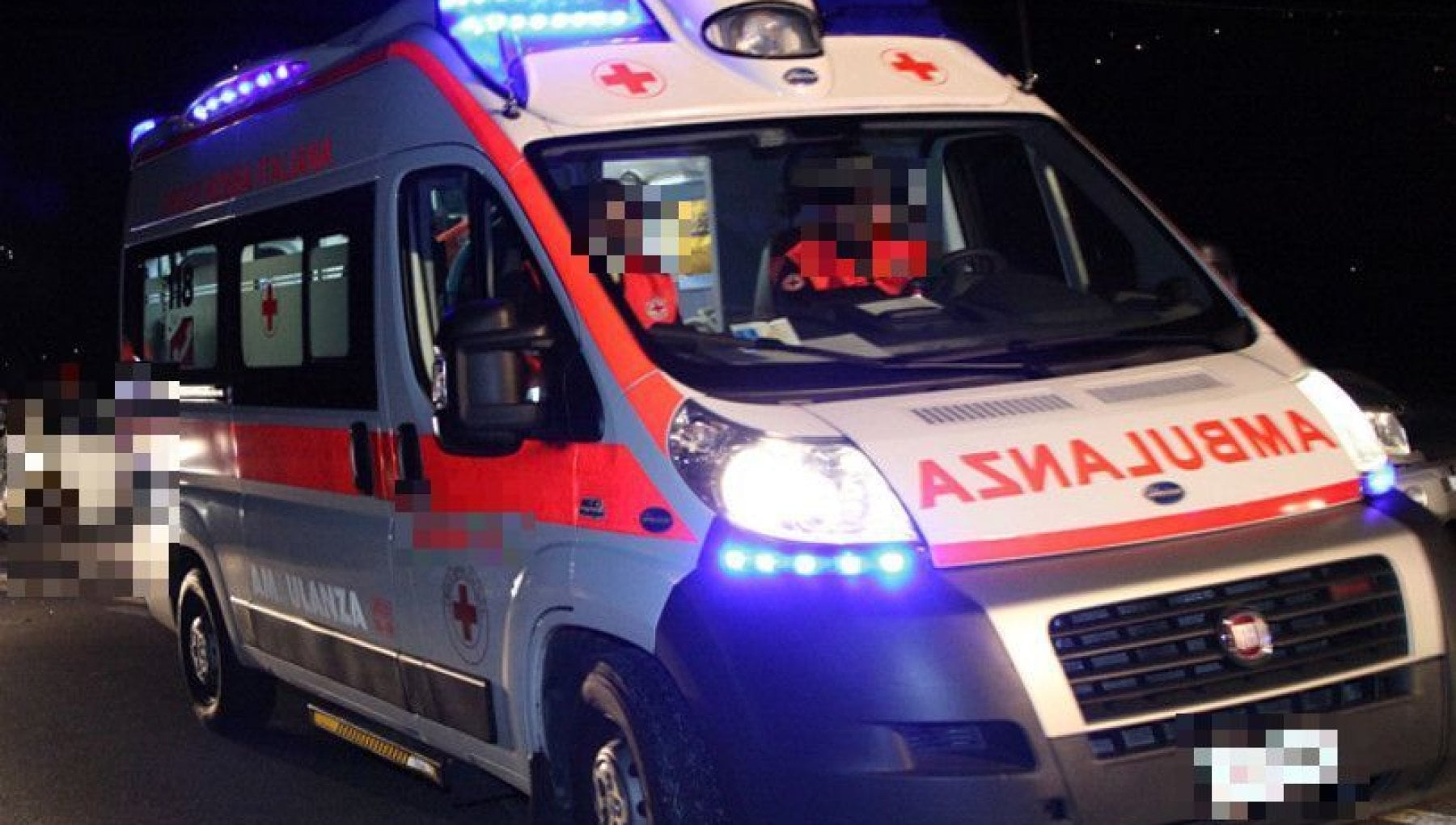 000501181 1b0858ae 0818 4160 adf5 846fb0b93f7b - Precipita dal balcone: muore bimbo di un anno in Abruzzo